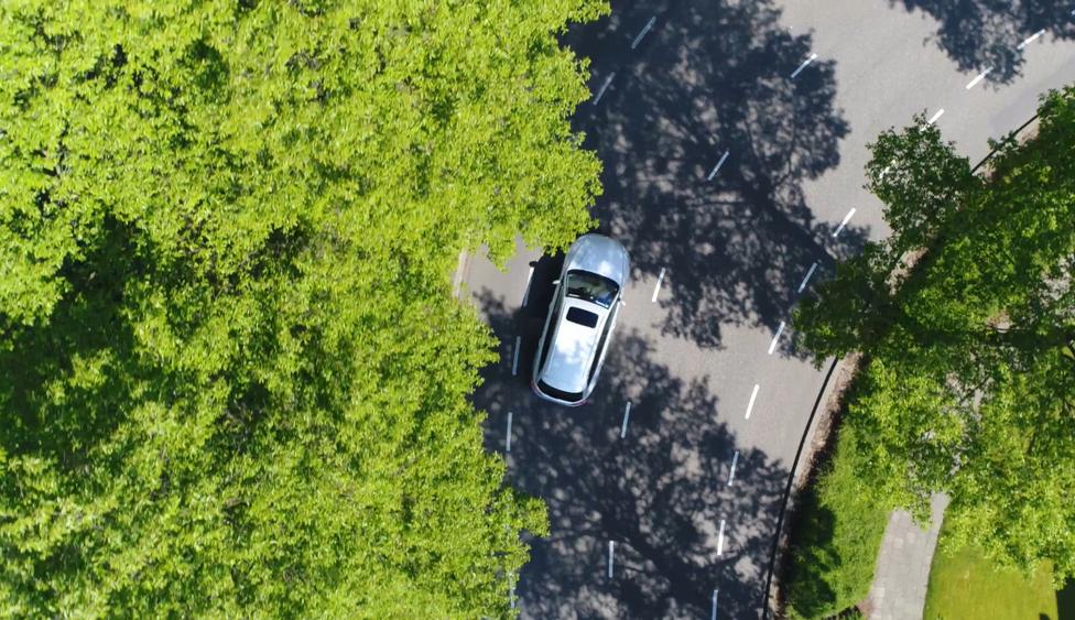 Izplatītākās kļūdas pirmā auto iegādē