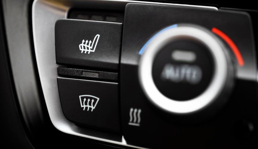 6 modernas un noderīgas auto tehnoloģijas