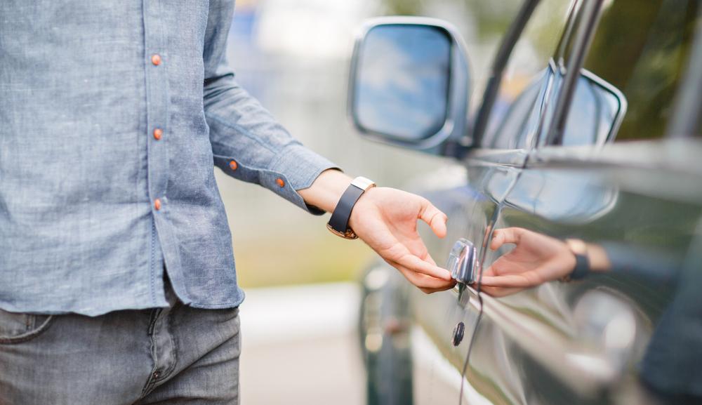 Pieci mīti par lietotām automašīnām