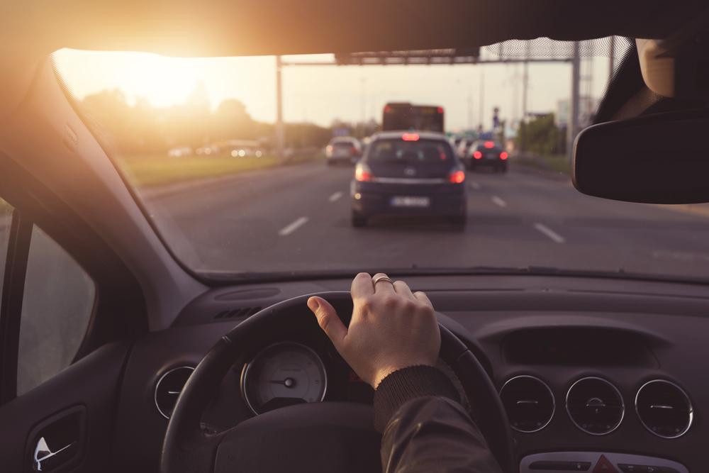 Kad jāsāk domāt par jauna auto iegādi?