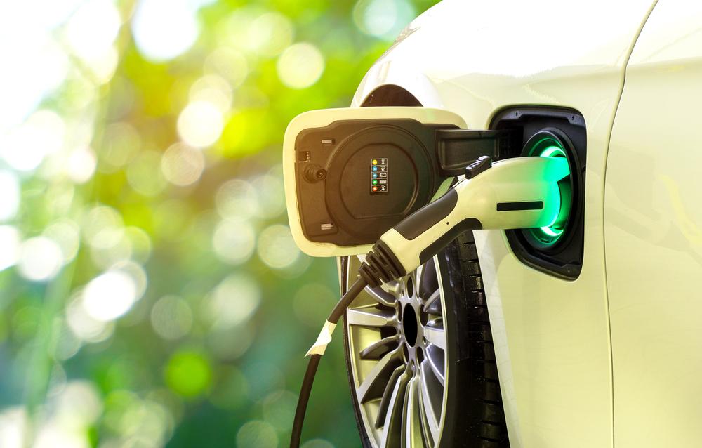 Elektroauto izvēle un to jaunākās tendences 2019.gadā