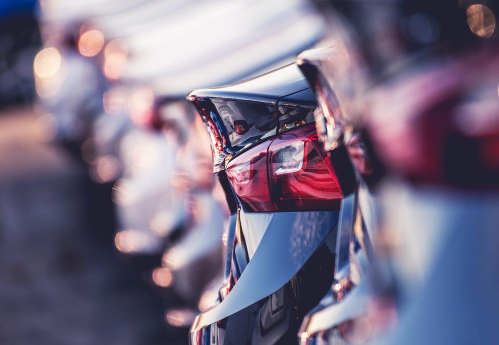 Mobile.de auto datubāze – kā izvēlēties lietotu automašīnu no Eiropas?