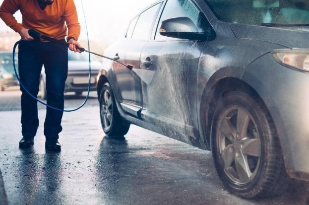 Lietoti vai mazlietoti auto – kā tos sagatavot pārdošanai?