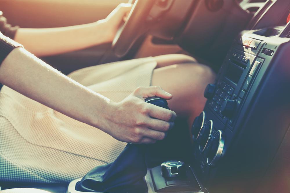 Braukšanas ieradumi ilgākam auto mūžam