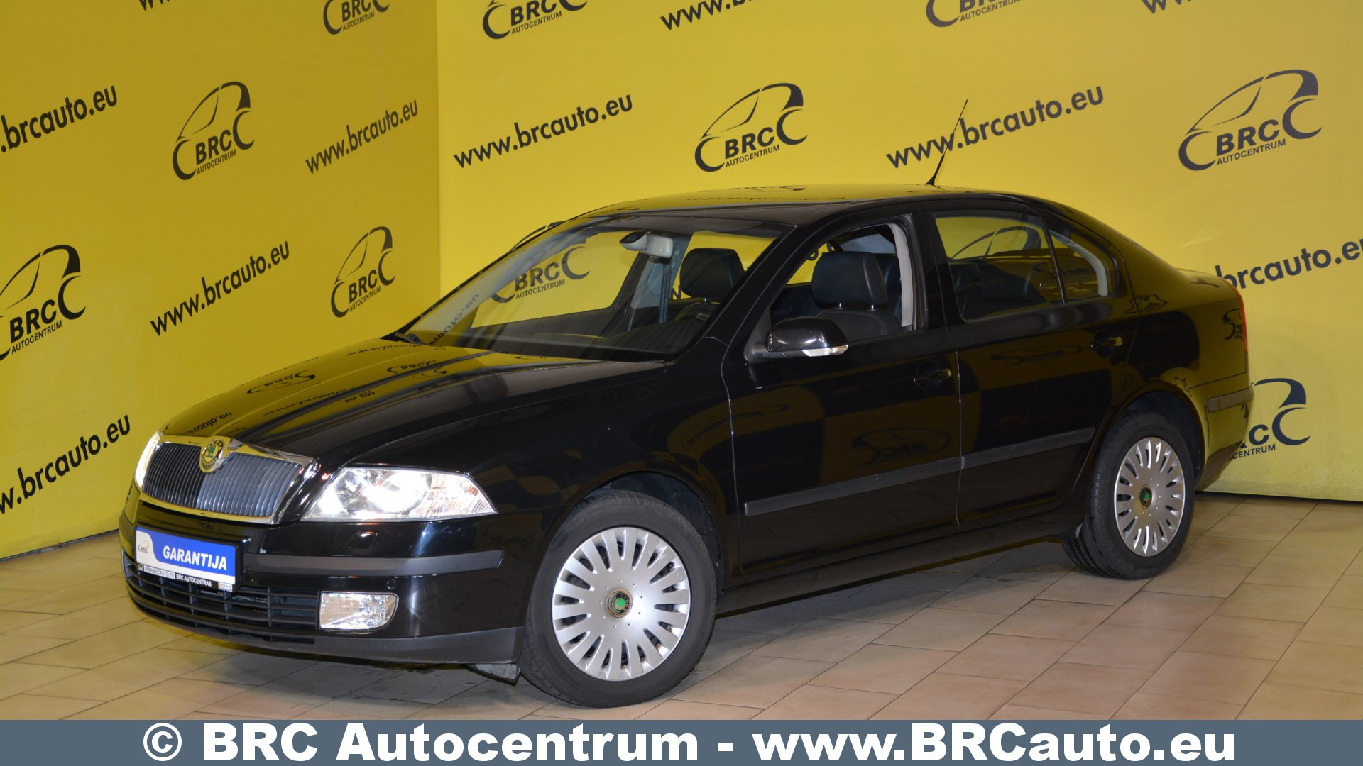 skoda octavia 1 9 tdi automatas no 345 brc autocentrum. Black Bedroom Furniture Sets. Home Design Ideas