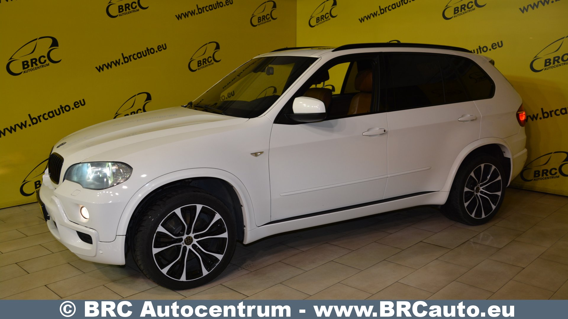 bmw x5 xdrive 35d no 47 brc autocentrum. Black Bedroom Furniture Sets. Home Design Ideas