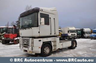 Renault 480.19