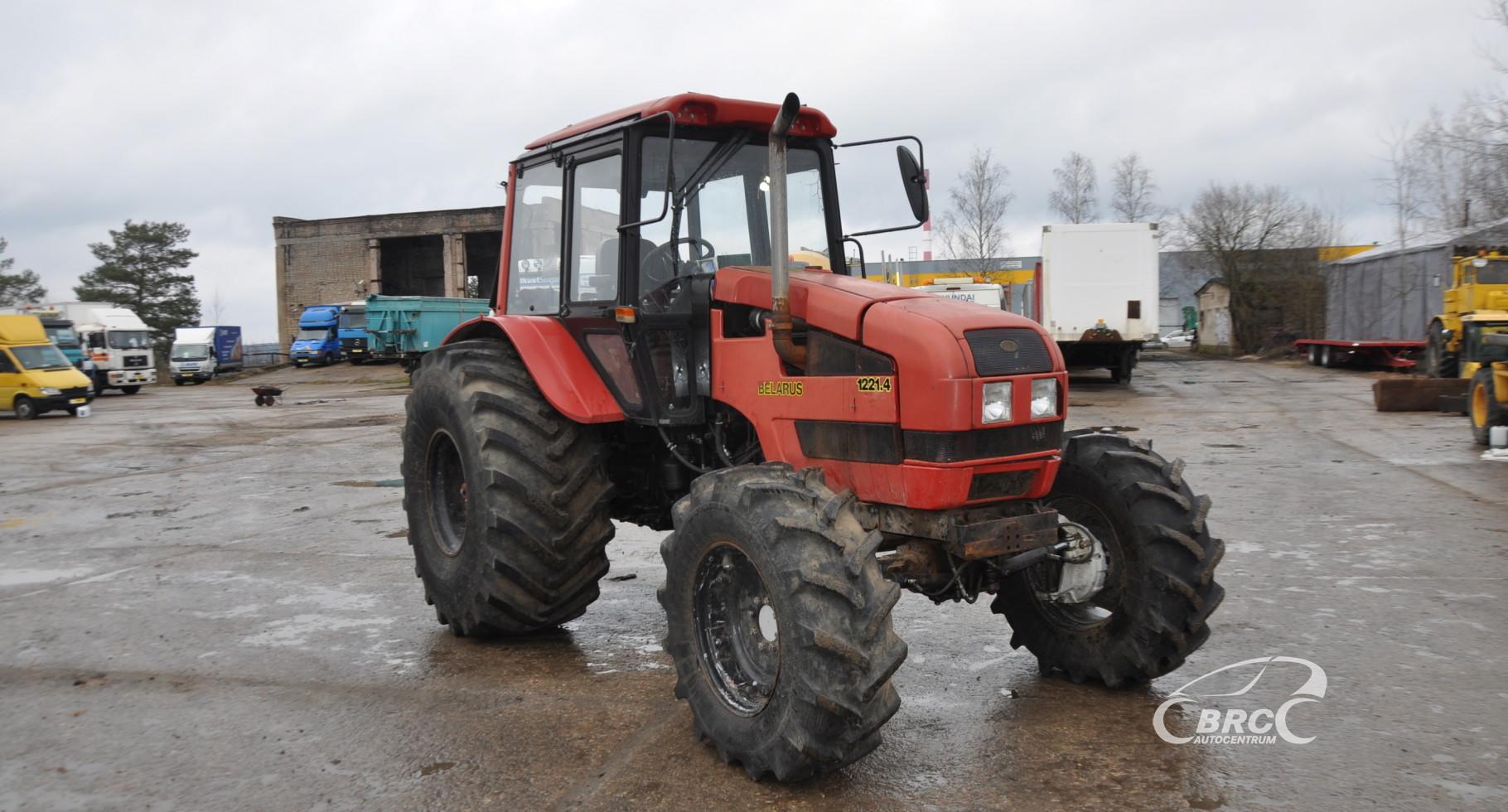 Belarus 12214 Id 788071 Brc Autocentrum Tractor Wiring Diagram