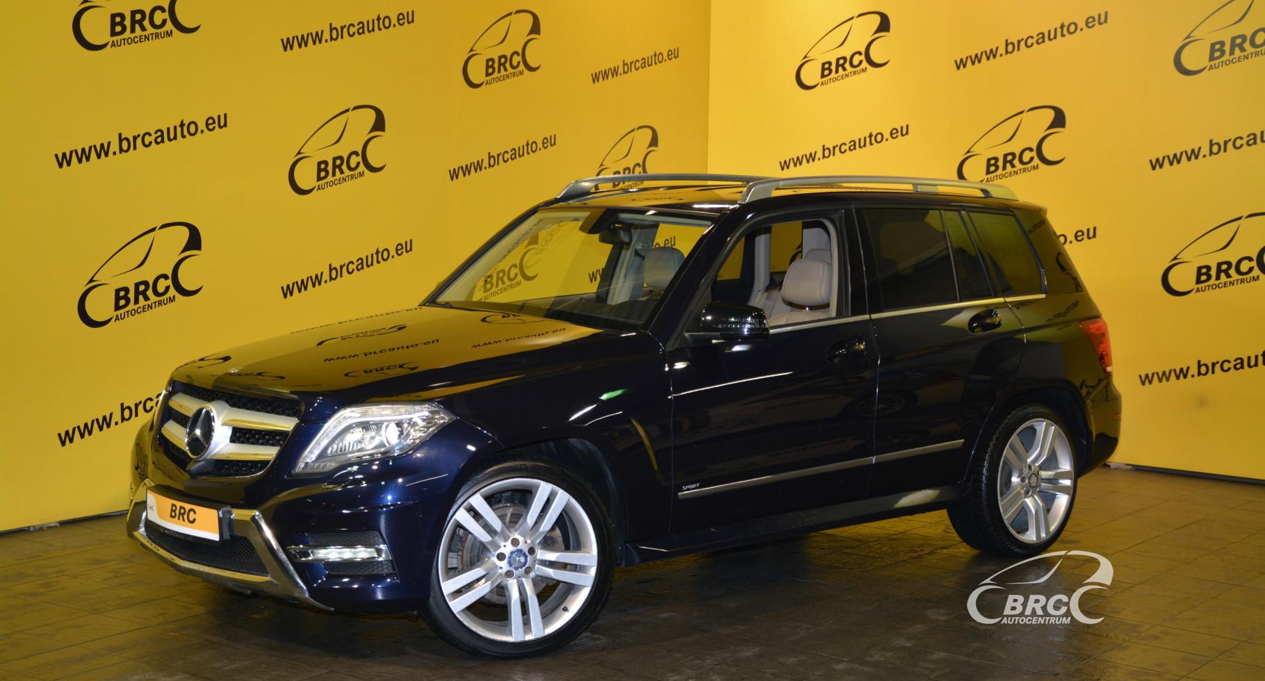 All Types glk amg : Mercedes-Benz GLK 320 CDI 4Matic AMG pack Automatas (ID: 798763 ...