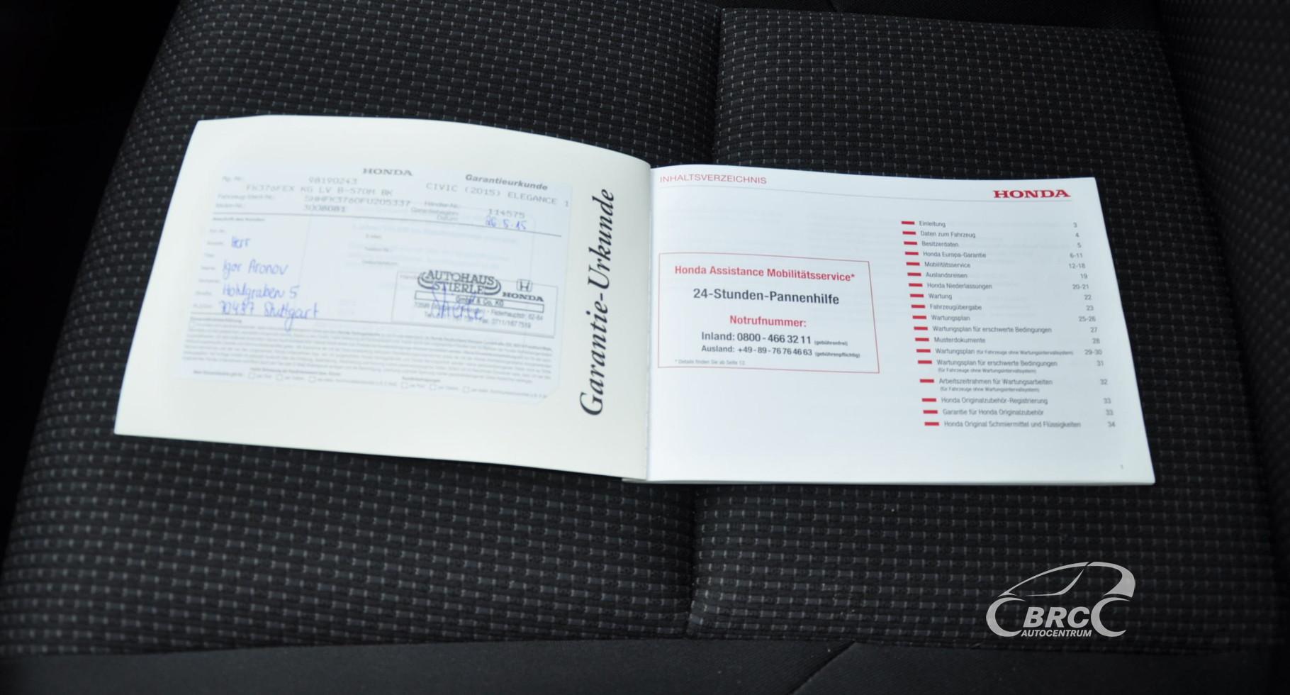 Schön Fahrzeug Inspektionsvorlage Fotos - Ideen Wieder Aufnehmen ...