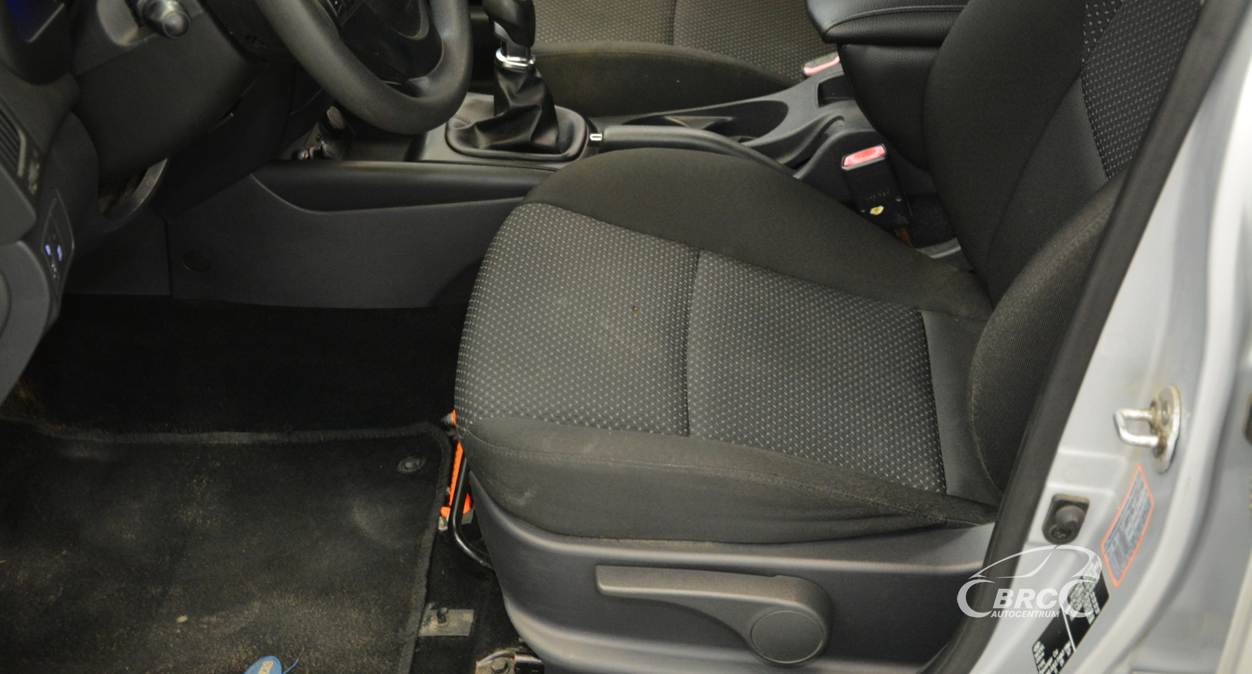 Hyundai i30 1.4i