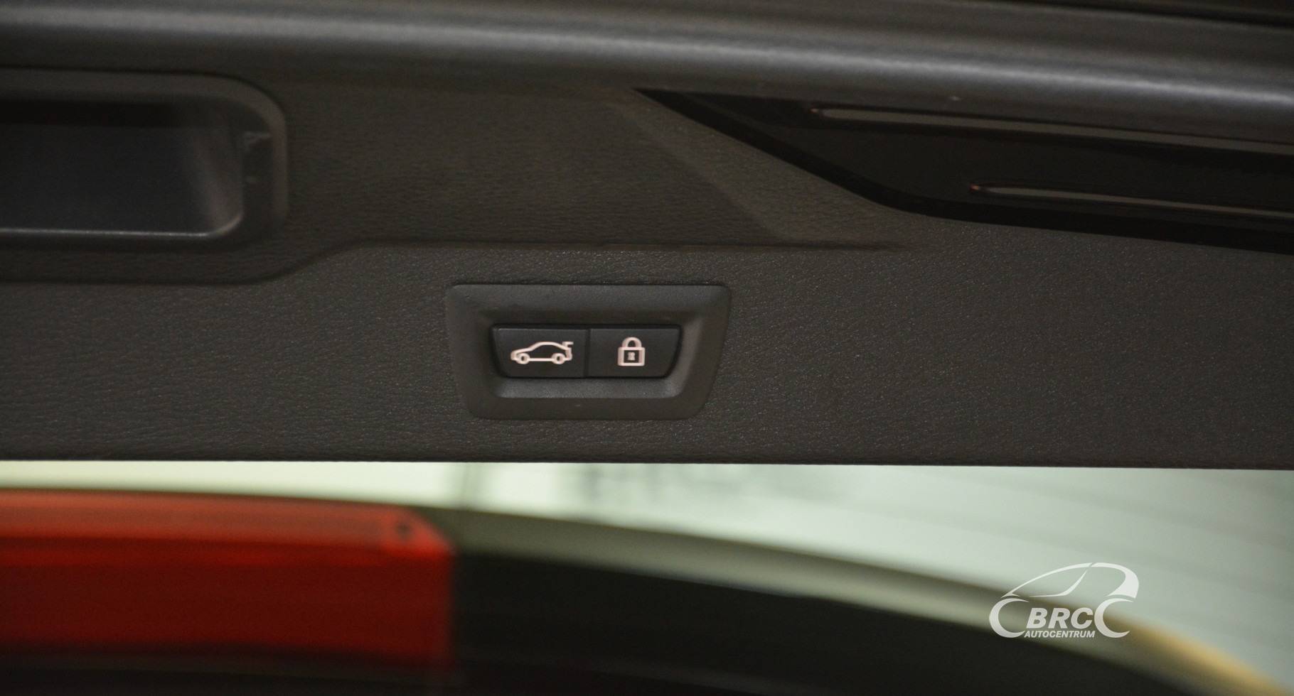 BMW X5 xDrive 35d Automatas
