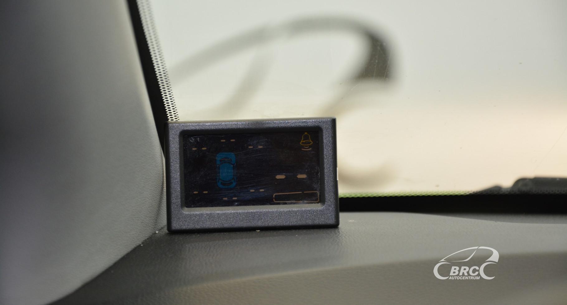 Hyundai i20 1.4 CRDi