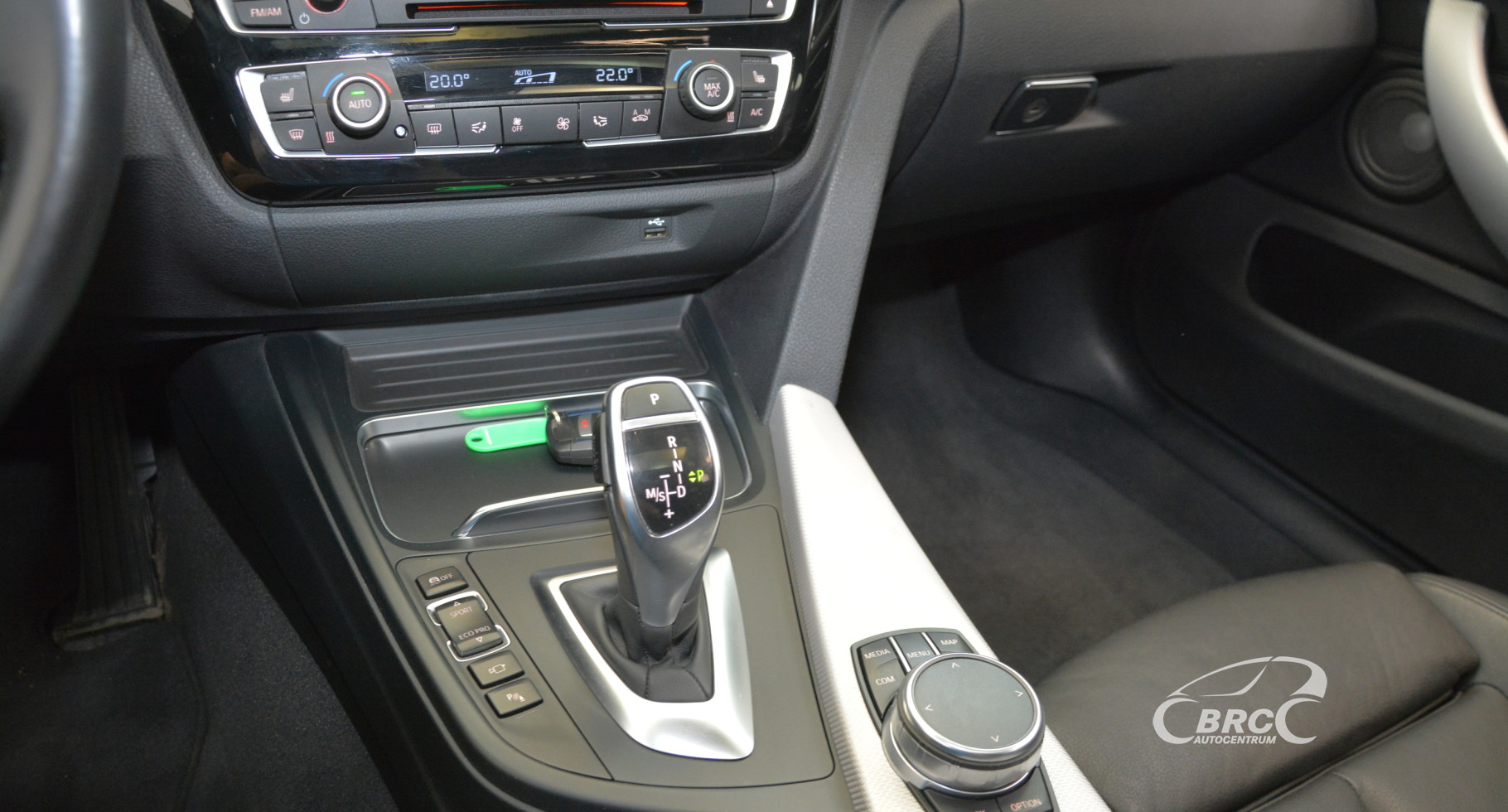 BMW 440 Gran Coupe i xDrive M-packet Automatas