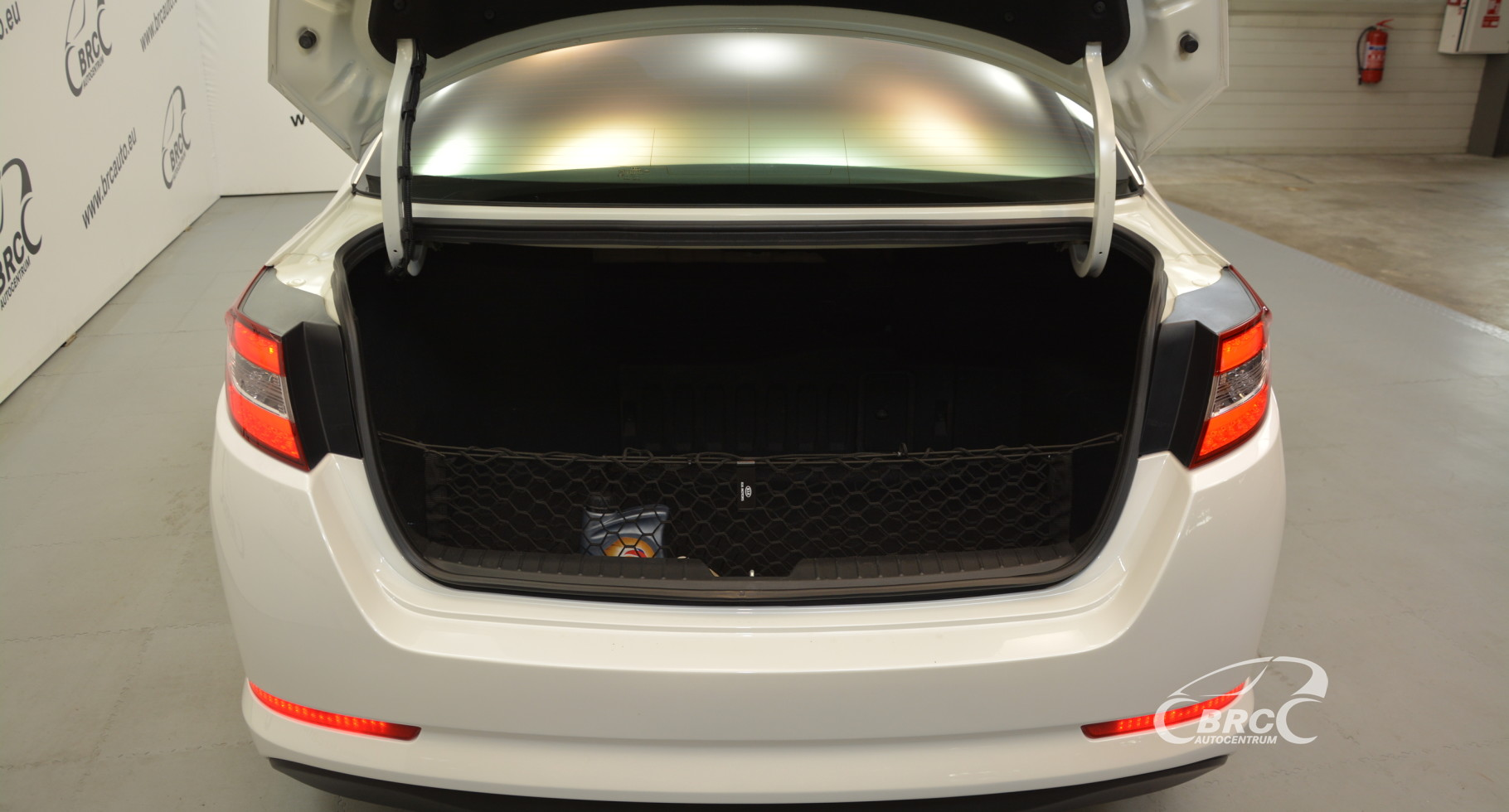 Kia Optima 2.4i eco Hybrid Automatas