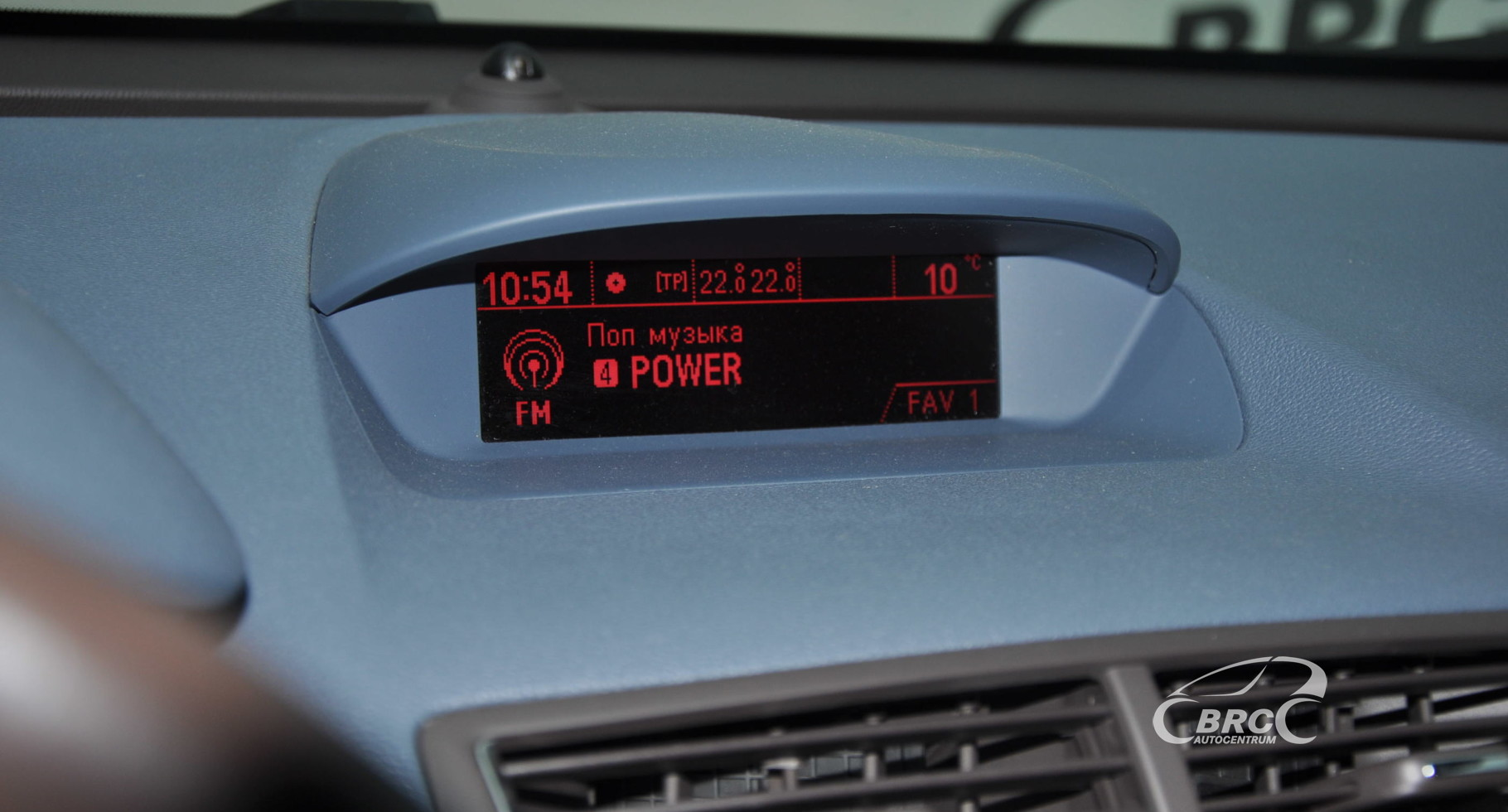 Opel Mokka 1.4 EcoTec Turbo 4x4 Automatas