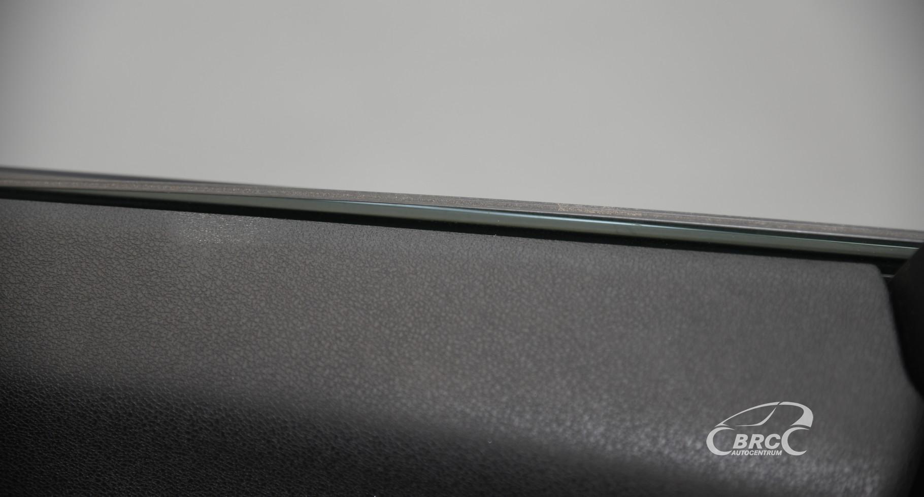 Citroen DS5 2.0HDi
