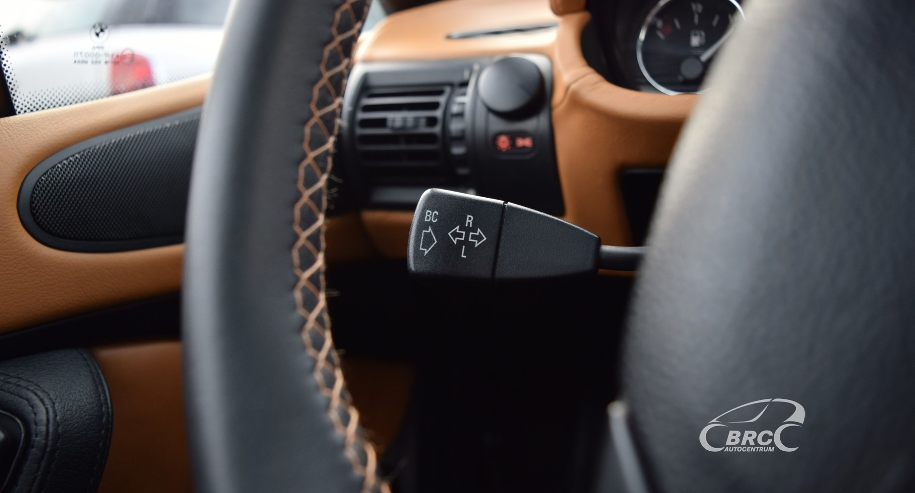 BMW Z3 Coupe 2.8