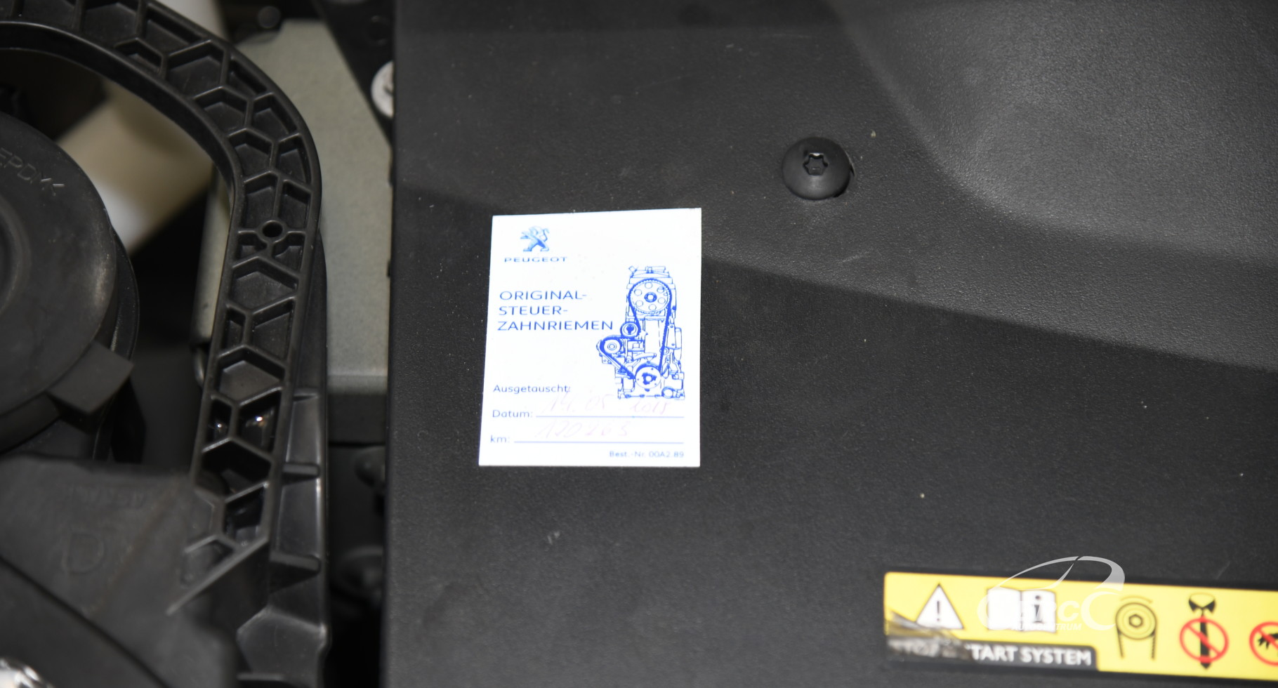 Citroen C5 1.6 E-HDI Tourer Automatas
