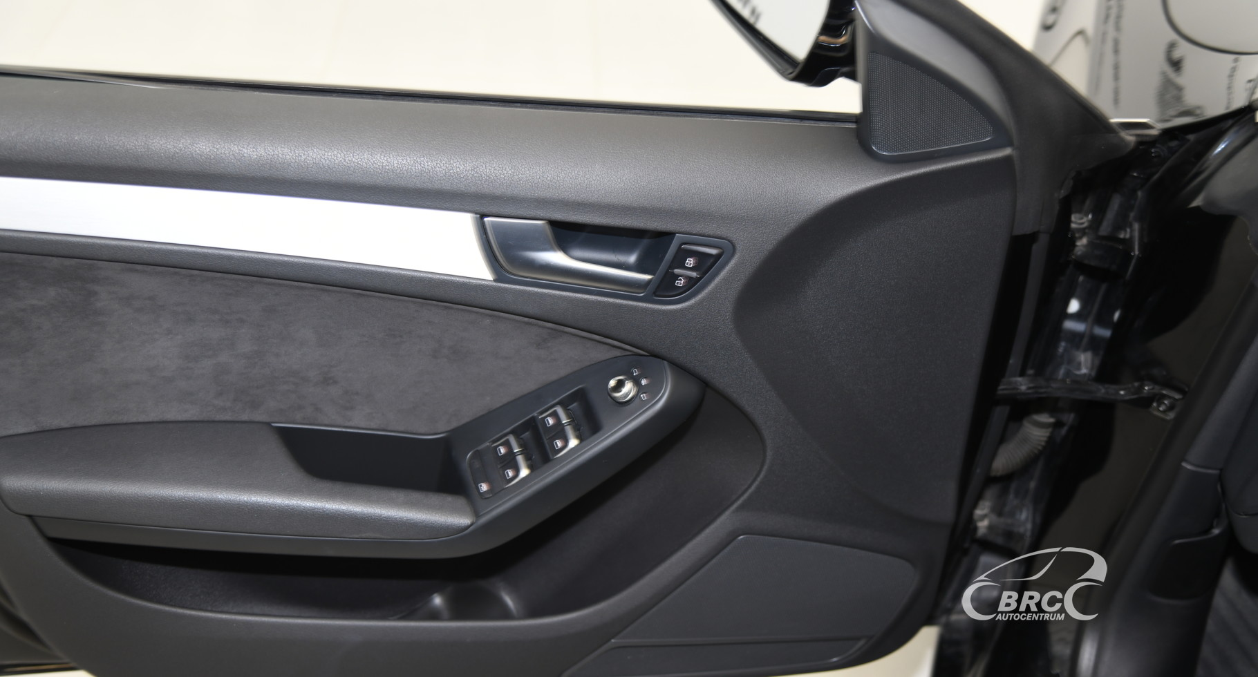 Audi A5 Sportback 3.0 TDI Quattro S-Line Automatas