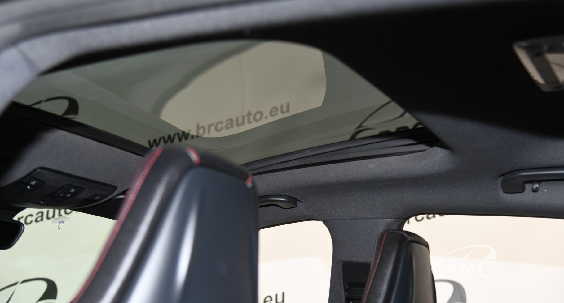 Mercedes-Benz CLA 45 AMG 4MATIC Shooting Brake Automatas