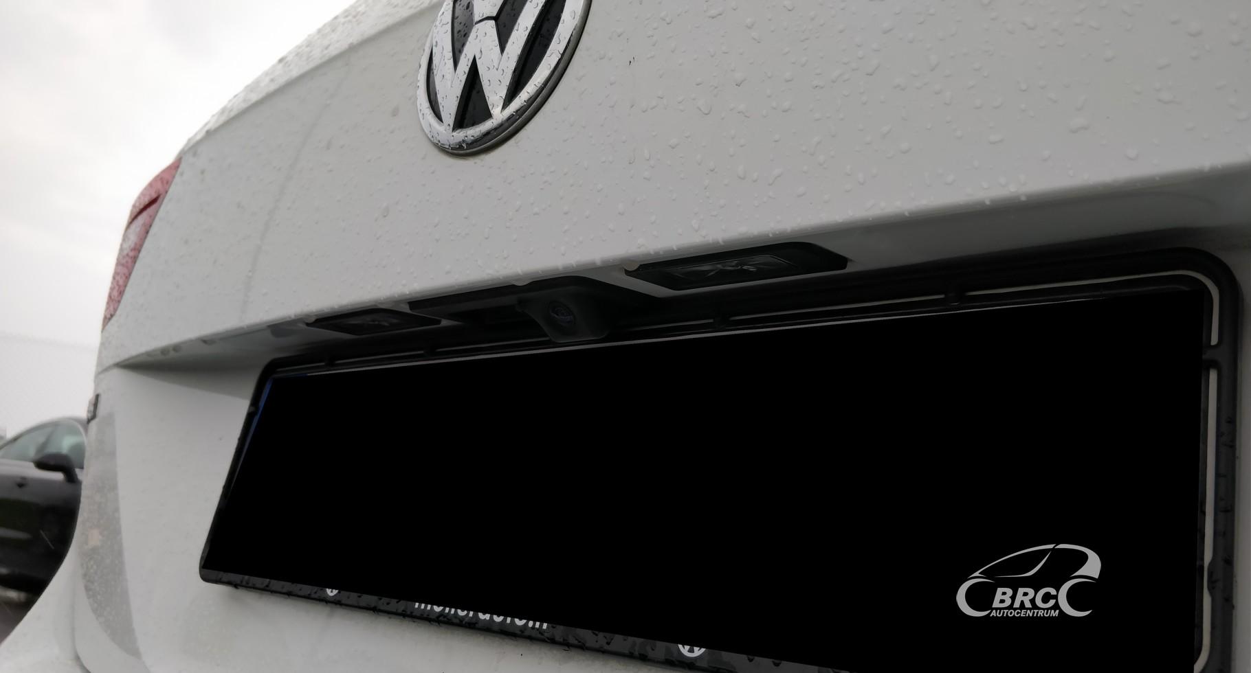 Volkswagen Tiguan TSI DSG Comfortline Automatas