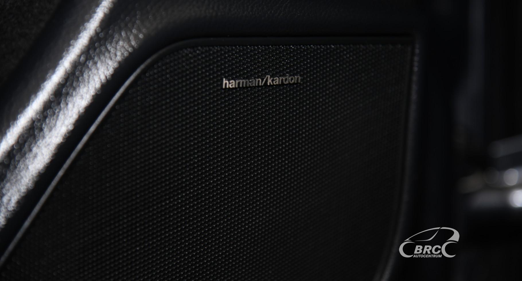 Mercedes-Benz C 250 Coupe Automatas