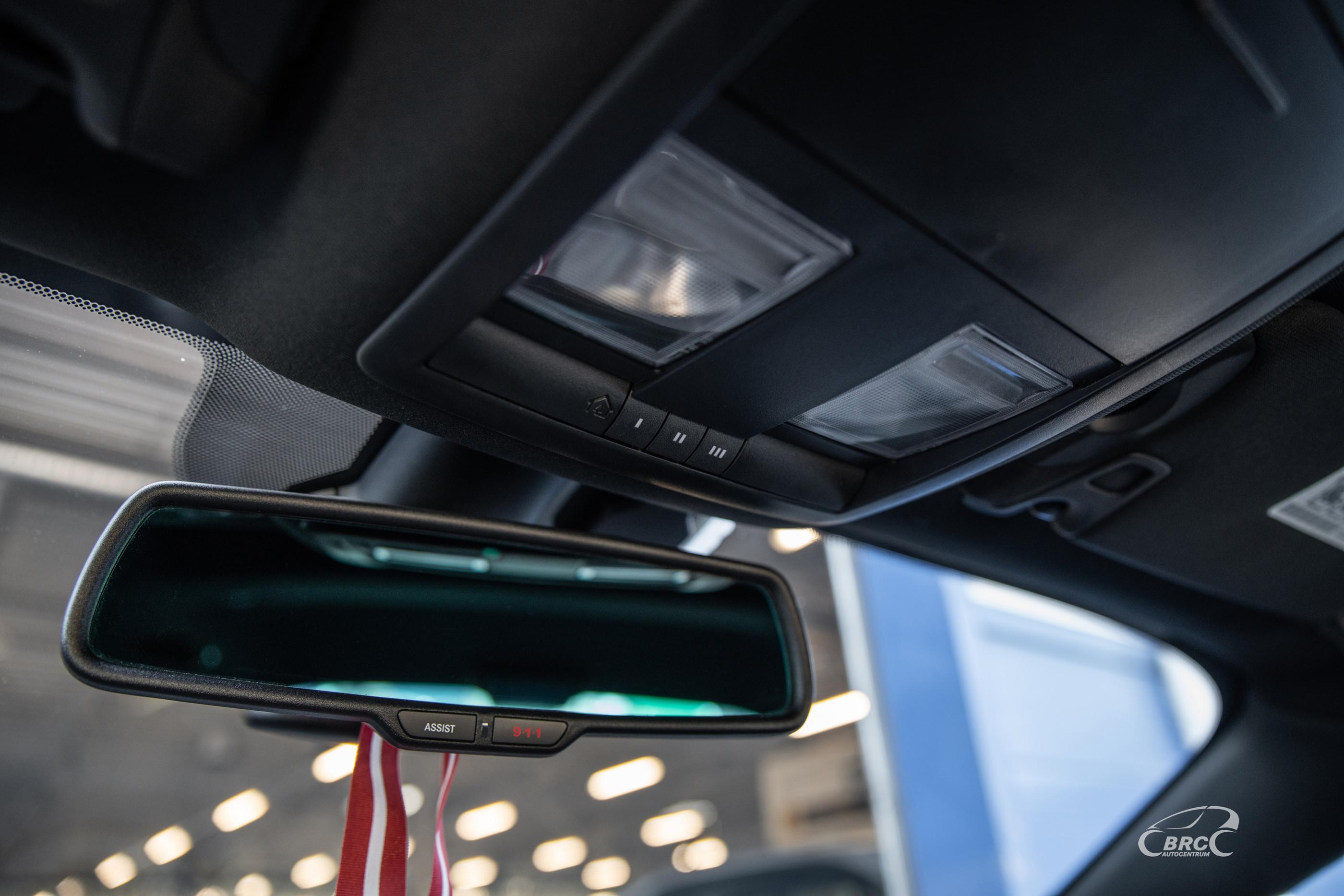 Dodge Challenger R/T Hemi Shaker Plus