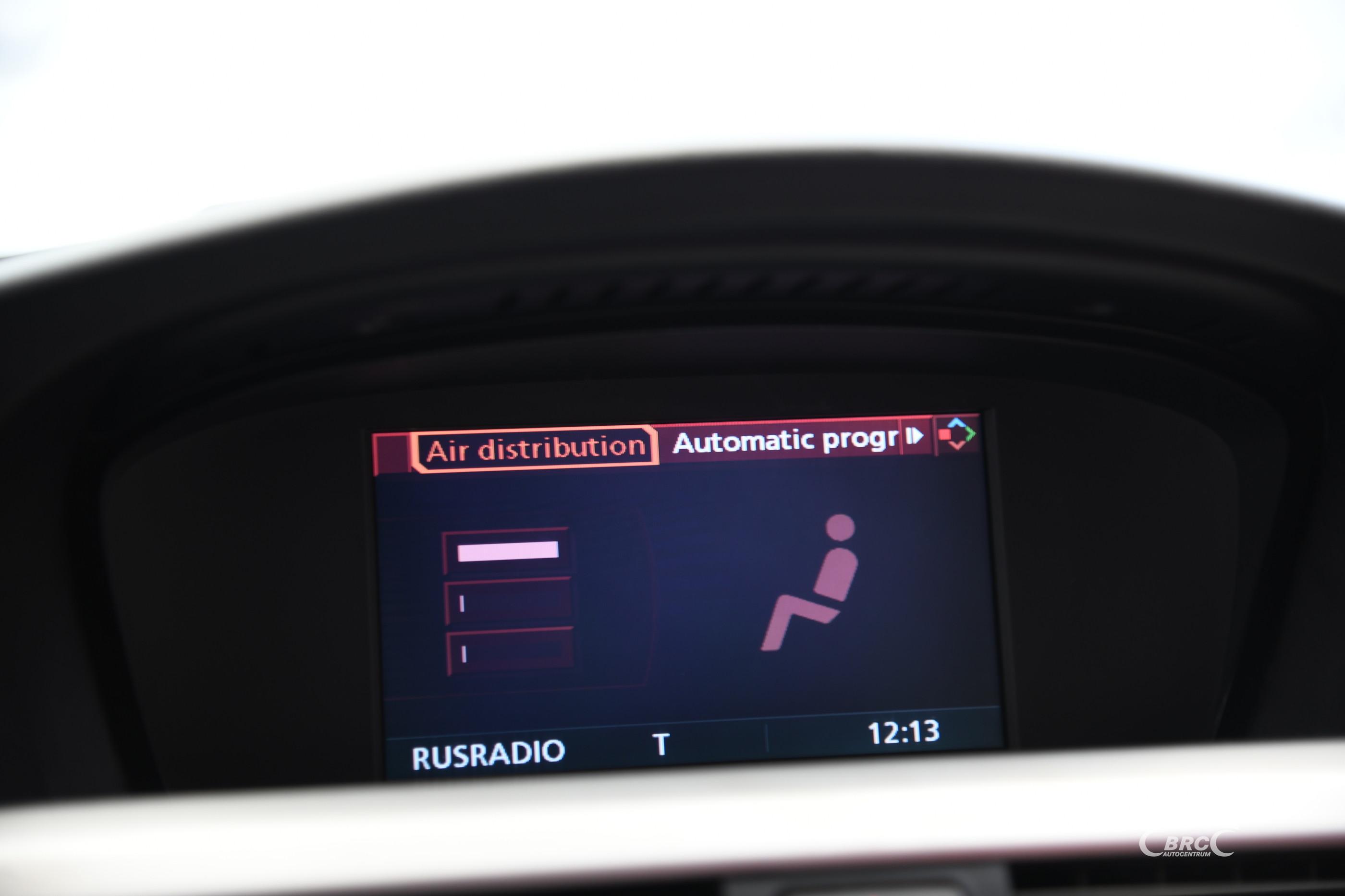 BMW 330 3.0d xDrive Coupe Automatas