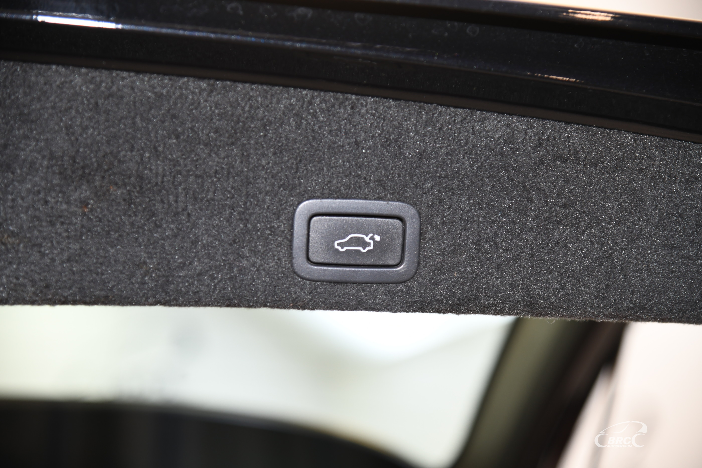 Volvo XC 60 2.4 D5 Automatas
