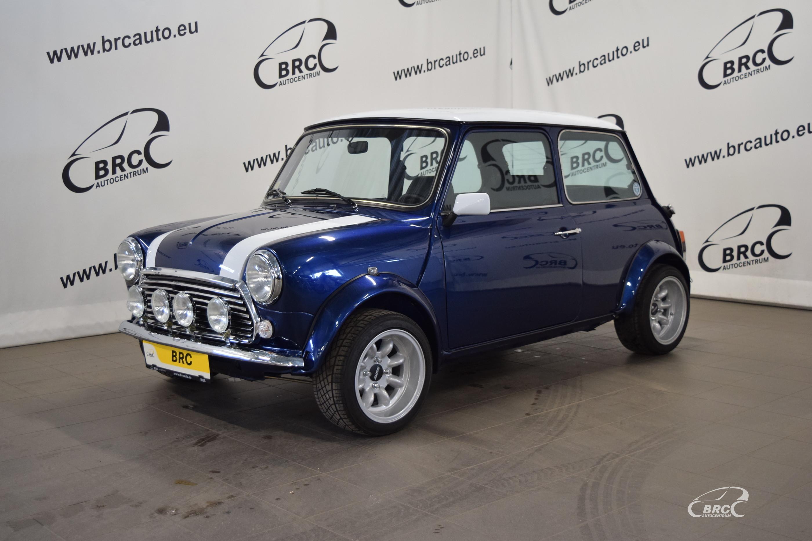 Mini 1000