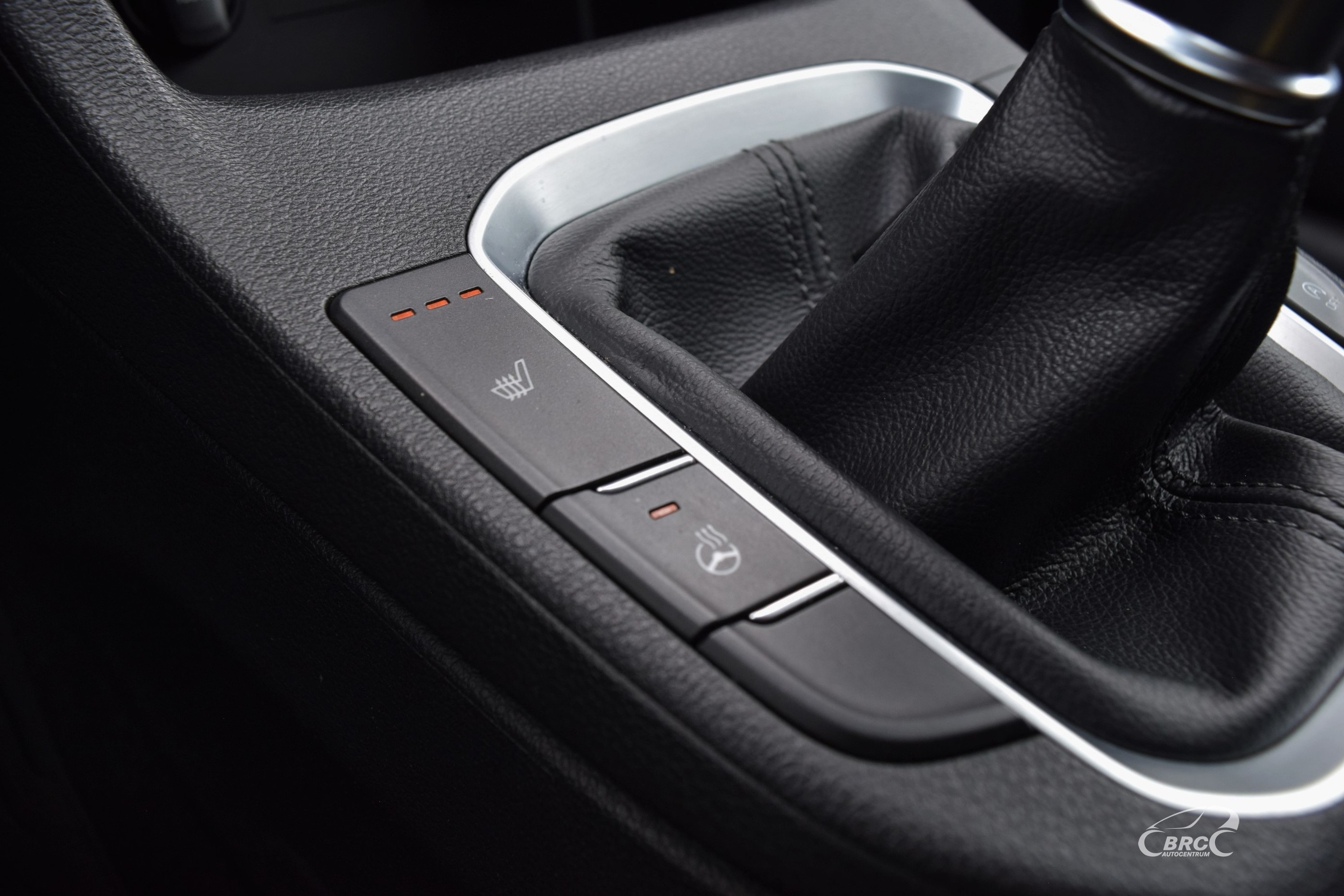 Hyundai i30 Wagon T-GDi M/T