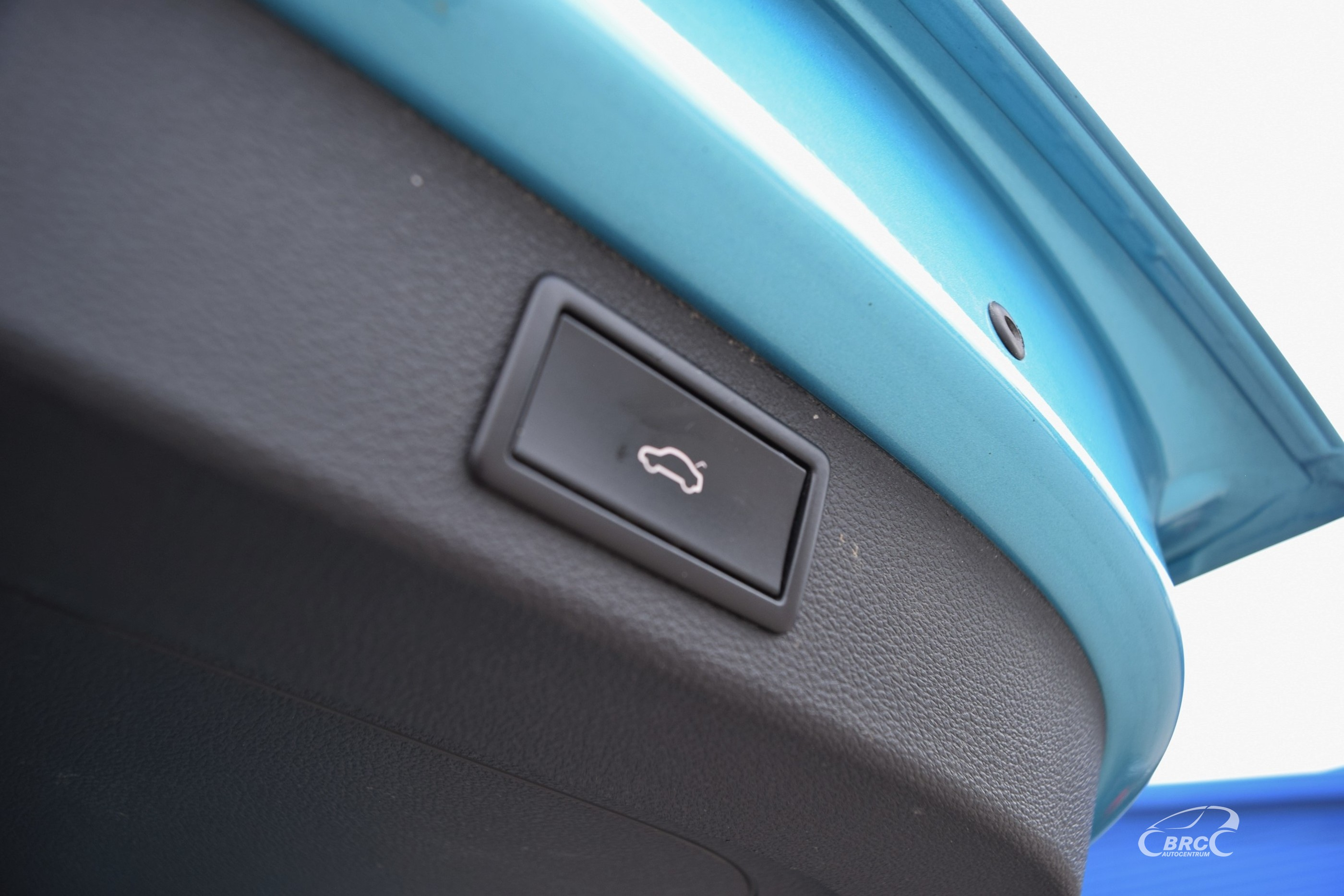 Skoda Kodiaq Elegance TSI DSG 7 seats