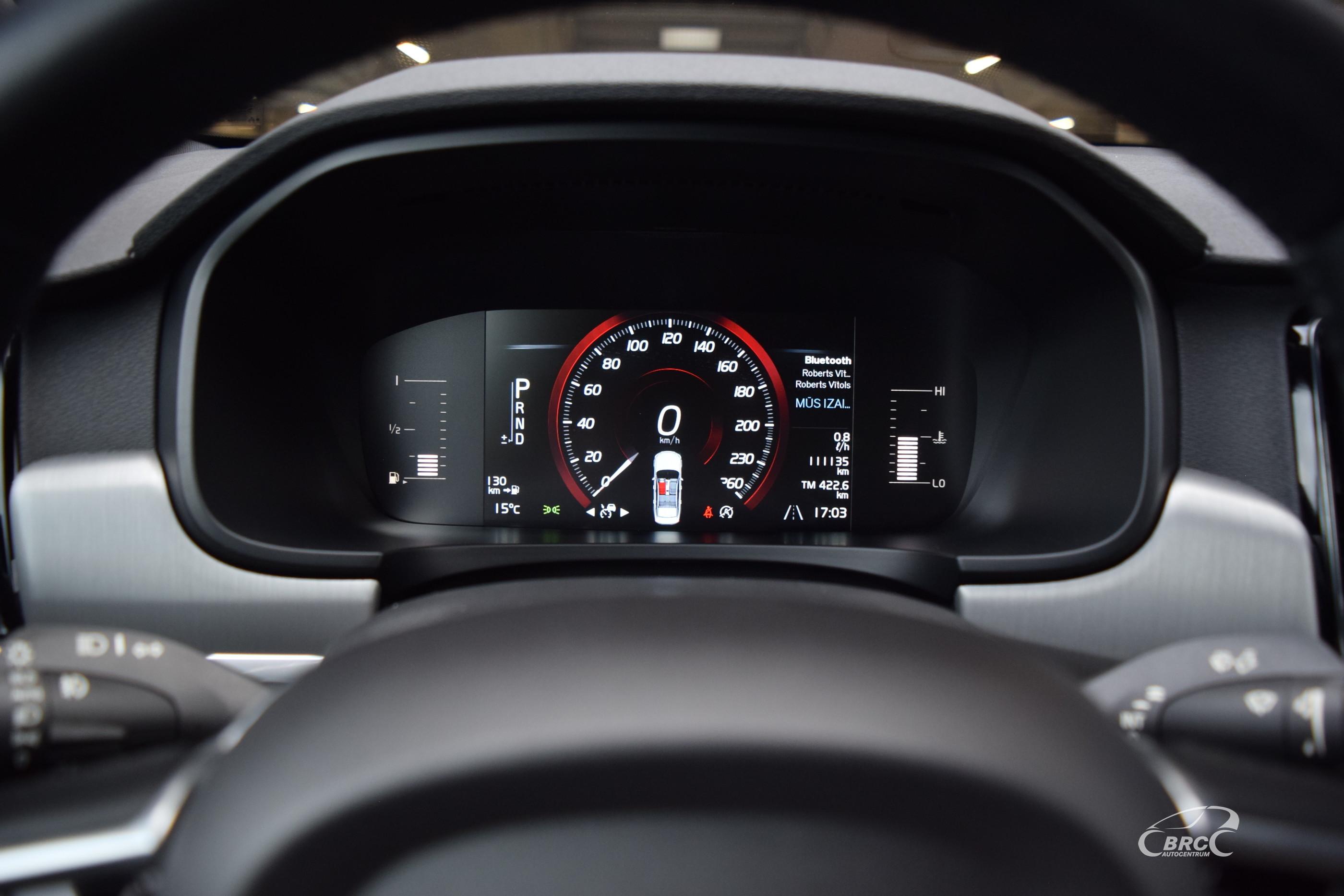Volvo S90 T5 Momentum A/T