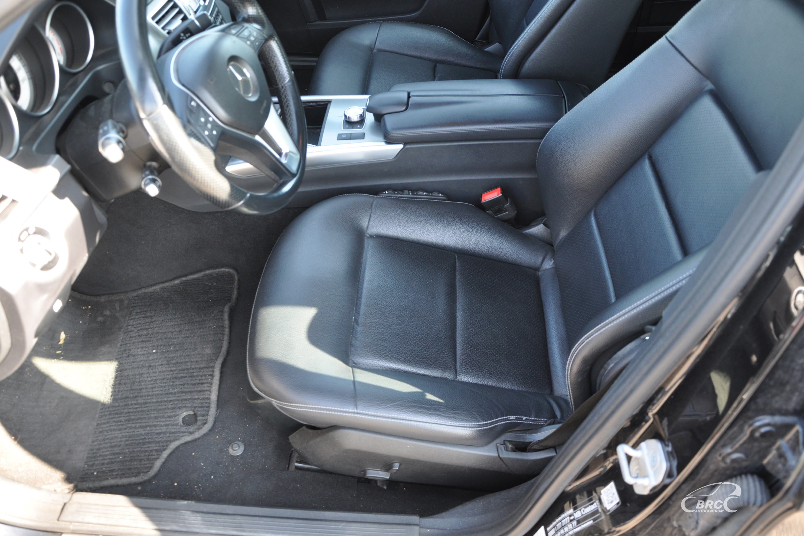 Mercedes-Benz E 250 CDI 4Matic Avantgarde Combi Automatas