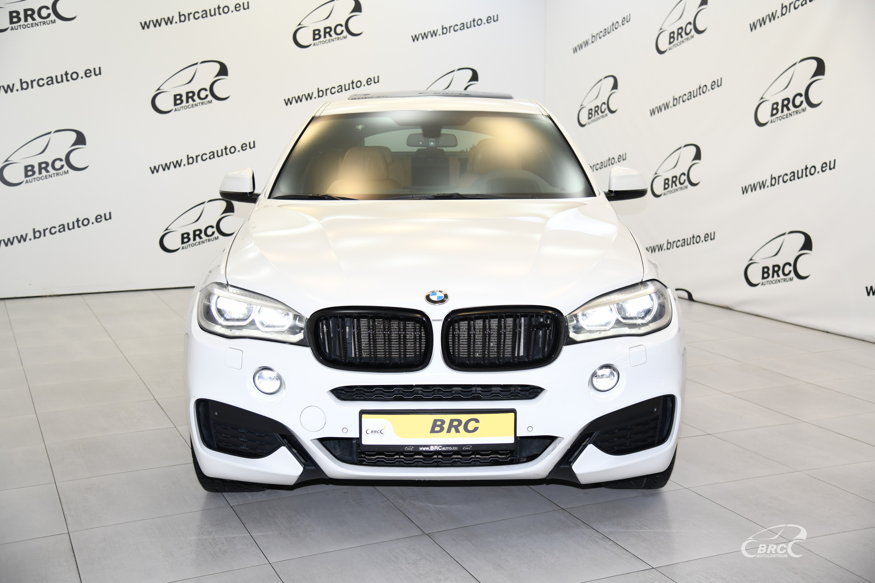 BMW X6 Xdrive 35i Automatas M-packet