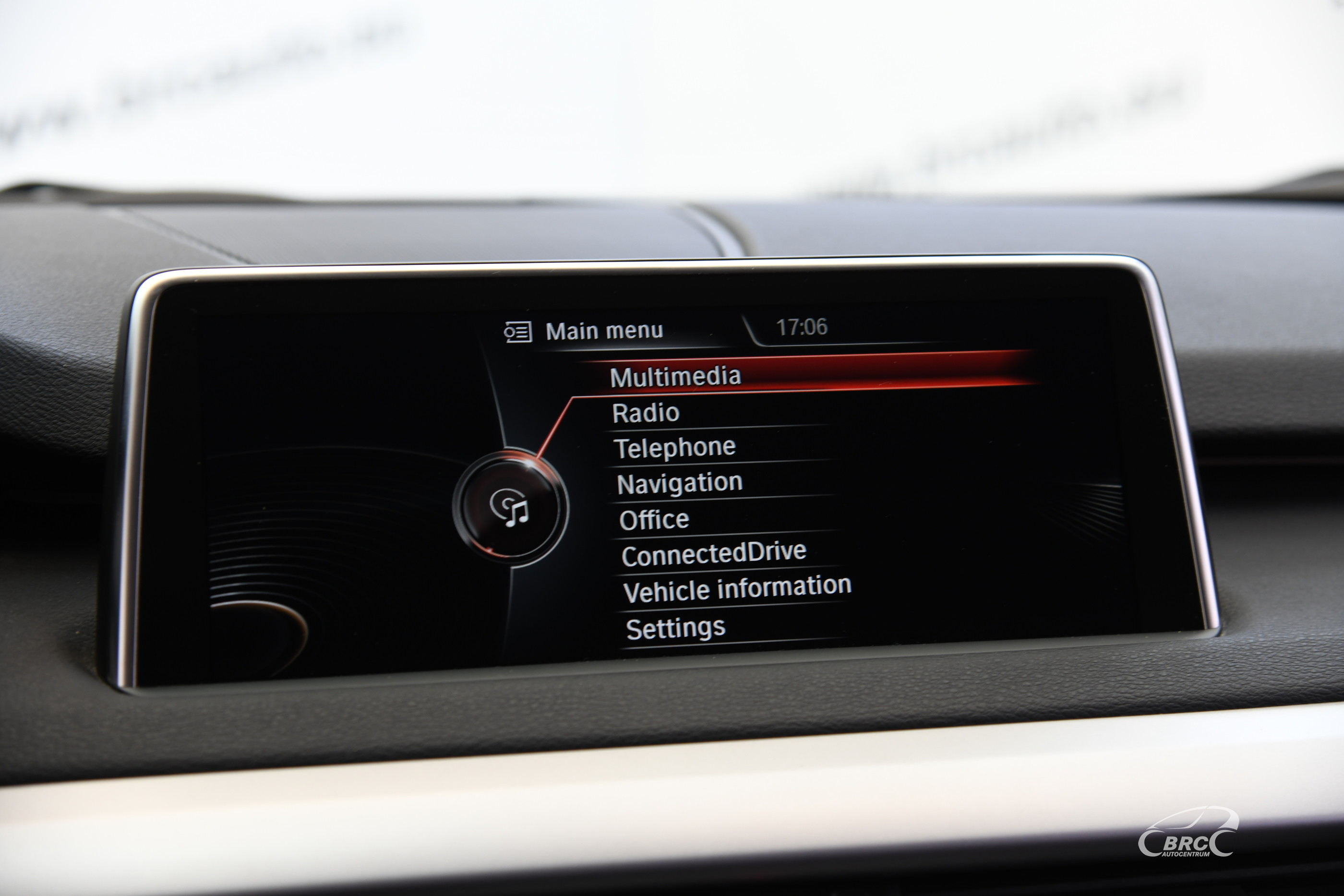 BMW X5 xDrive40e Automatas