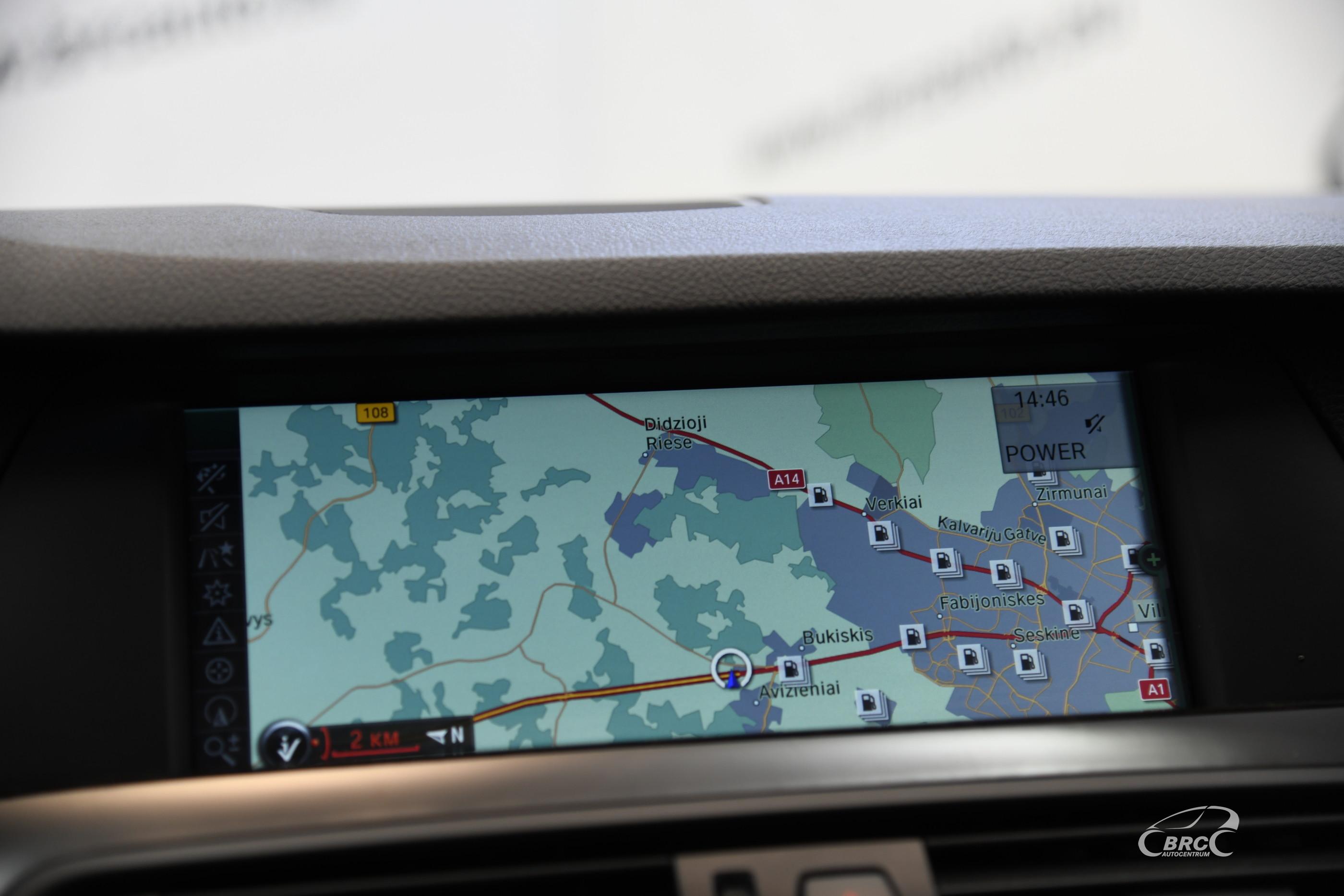 BMW 530 d Individual Automatas