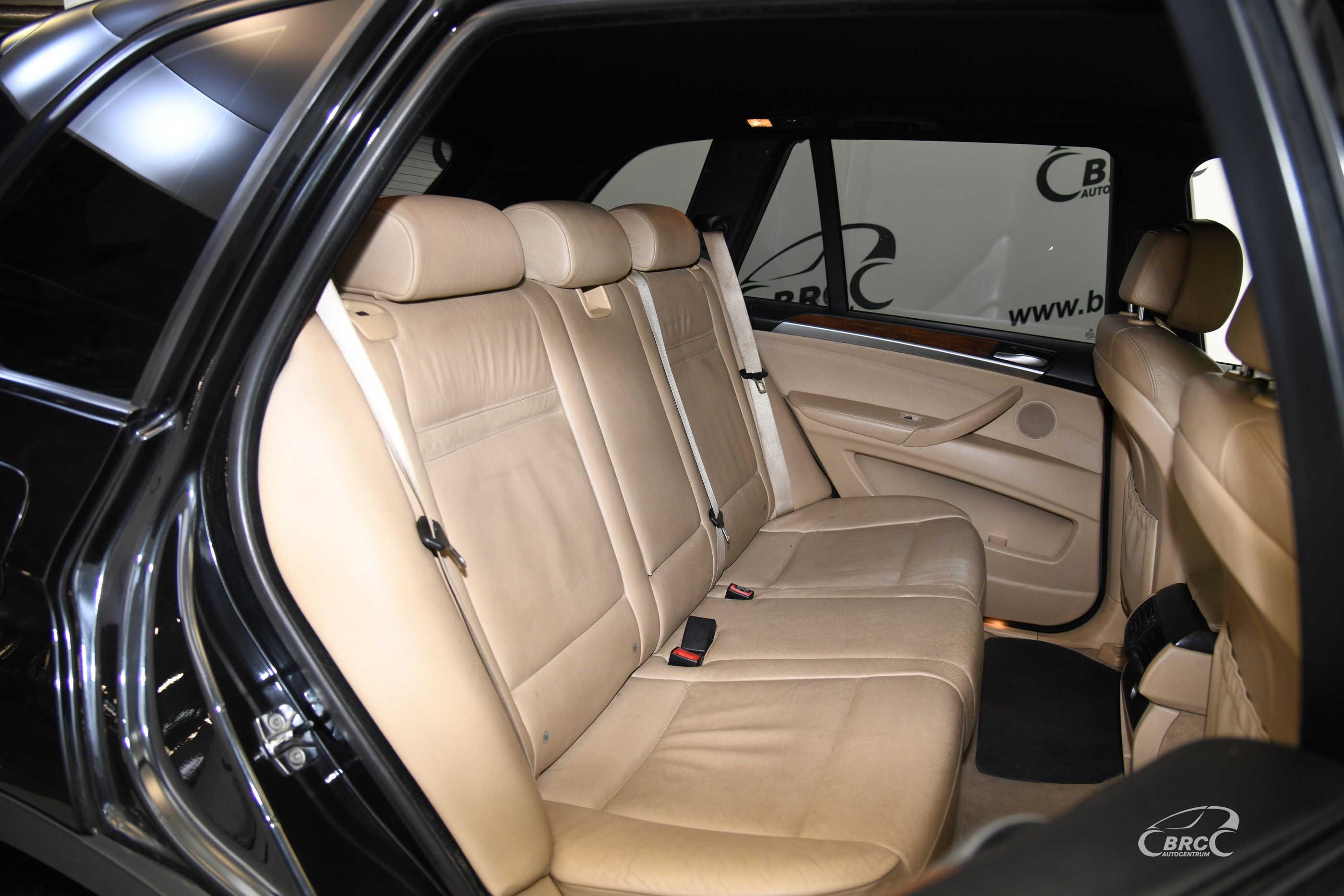 BMW X5 35d Xdrive Automatas
