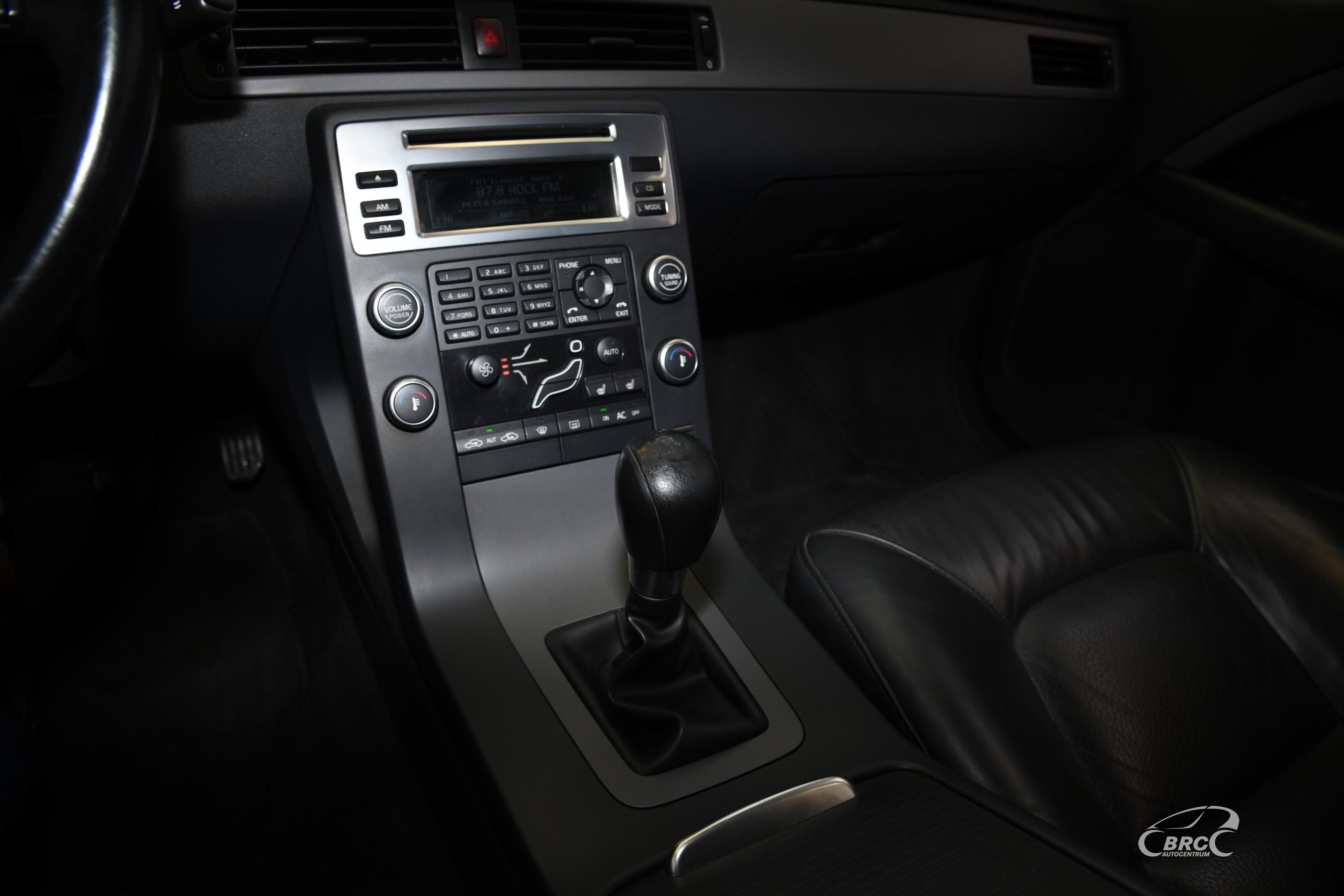 Volvo V70 1.6 DRIVe