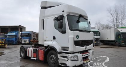 Renault 450.19 Premium