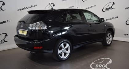 Lexus RX 300 A/T