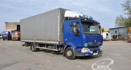 Renault 180 240.12