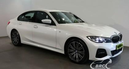 BMW 330 i M Sport Automatas