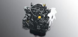 Hyundai R35Z-9 naujas