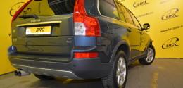 Volvo XC 90 3.2 AWD Automatas