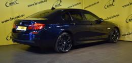 BMW 530 M Performance xDrive
