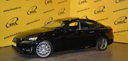 Lexus IS 200 T Sport Automatas