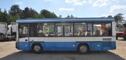Neoplan N 407
