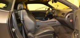 Dodge Challenger 6.4 SRT8 HEMI EU Automatas
